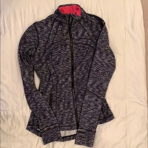Lululemon Define Jacket